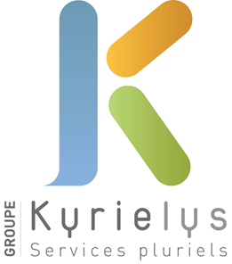 ACCOMPAGNEMENT PROFESSIONNEL EQUIPE DIRIGEANTE seminaire fin d'année  KYRIELYS